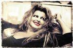 Ravenna - Sonia Davis Live