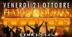Imola - HAPPY Nights