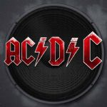 Ravenna - ACIDI C - AC/DC tribute band live