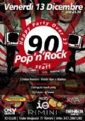 Io Street Club - POP'N'ROCK