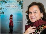 Ravenna - Clara Sanchez