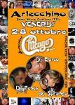 Ferrara - Remember Chicago Djs Ebreo. Spranga & Fency