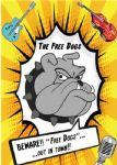 Lugo (RA) - Sax Pub & Free Dogs