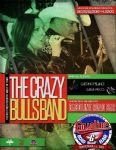 Ravenna - The Crazy Bulls Presents The New Album