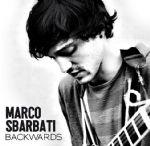 Faenza - Piccadilly live....Marco Sbarbati