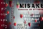 Cesena - CAPIROSKA PARTY AL MISAKE...due Capiroska 8