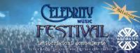 Lismore Irish Pub - CELEBRITY MUSIC FESTIVAL