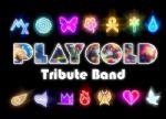 Milano Marittima - PLAYCOLD Tribute Band dei Coldplay