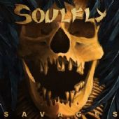 Rock Planet - SOULFLY IN CONCERTO
