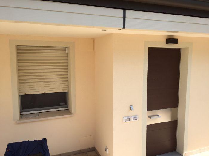 Realizzazioni > Ville Private > Villa Nicolleta