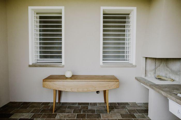 Prodotti inferriate di sicurezza bisacchi forli cesena - Inferriate estensibili per finestre ...
