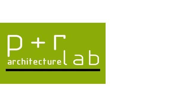 Studio  p+r_ArchitectureLab