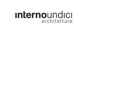 Interno11 architetture
