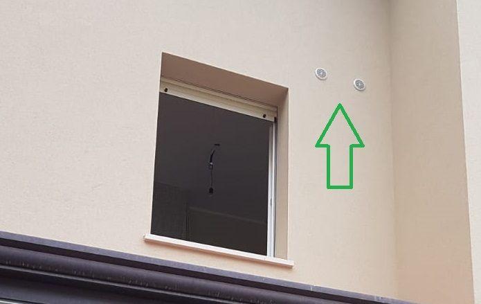 Prodotti > Ventilazione meccanica controllata > con recupero di calore