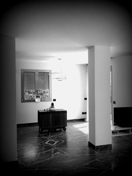Realizzazioni > Ville Private > Beach House