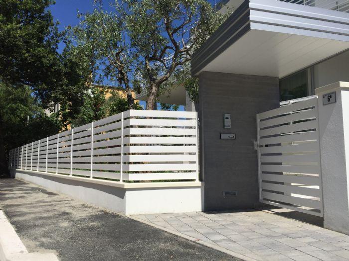 Progetti > STUDIO TECNICO Bellaria > MB House