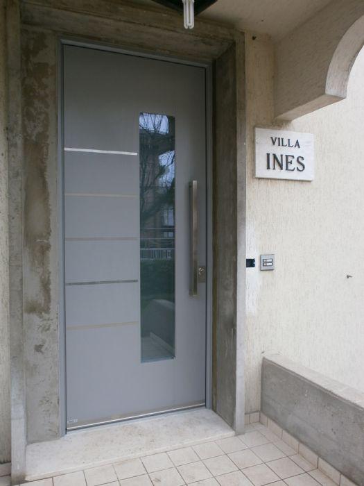 Realizzazioni > Ville Bifamiliari > Fabrizio