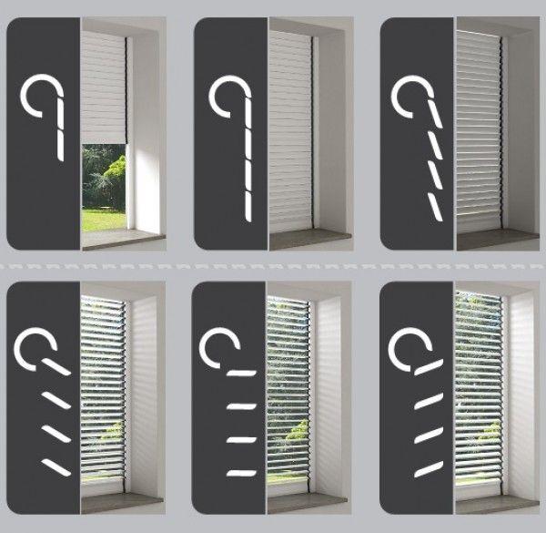 tapparelle orientabili bisacchi forli cesena. Black Bedroom Furniture Sets. Home Design Ideas