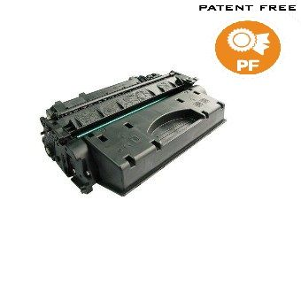 HP-CF280X