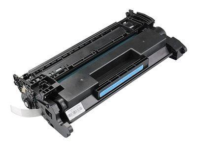 HP-CF226X