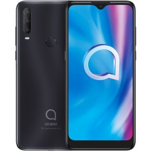 ALCATEL 1S 2020 32GB BLACK