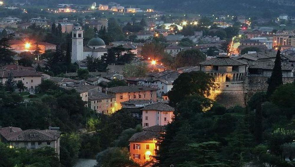 Rovereto.jpg