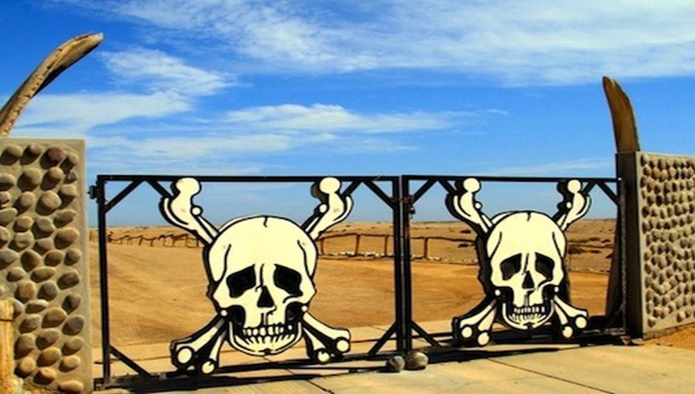 Skeleton Coast.jpg