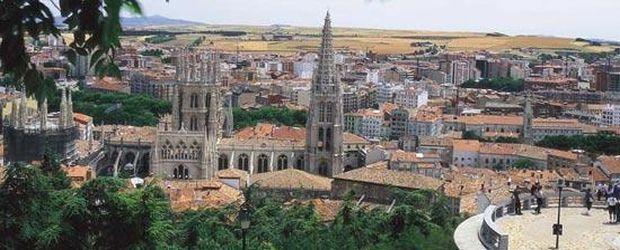 d_mirador_castillo_burgos_t0900487_11.jpg_369272544.jpg