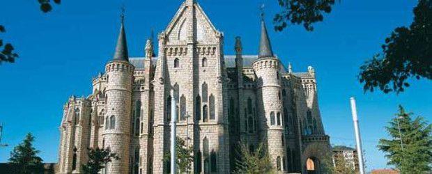 palacio_episcopal_astorga_sito.jpg