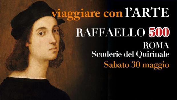 raffaello-arte.jpg