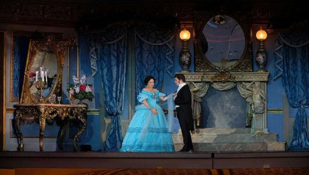 traviata02.jpg