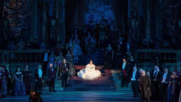 traviata03.jpg