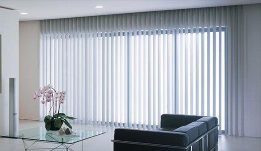 Tende Per Ufficio Bologna : Vendita tende verticali per ufficio e casa a ravenna u pellegrino
